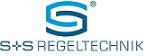 S+S Regetechnik