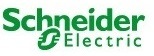 ������������� ���������� Schneider Electric