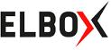 ELBOX