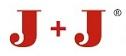 J+J BCN