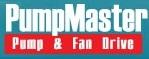 PumpMaster