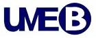 UMEB Elektromotoren